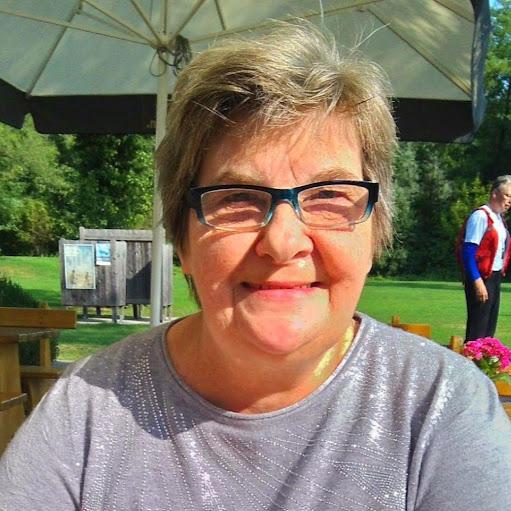 Karin Scholz Photo 15