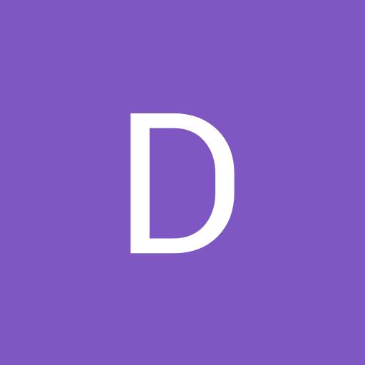 Driton