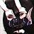 Shaki Demon avatar image