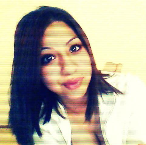 Jackie Gonzalez