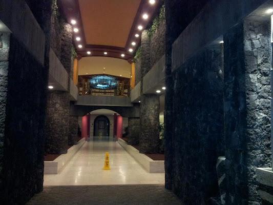 ClubHotel RIU Paraiso Lanzarote Resort, Calle Suiza, 4, 35519 Puerto del Carmen, Lanzarote, Las Palmas, Spain