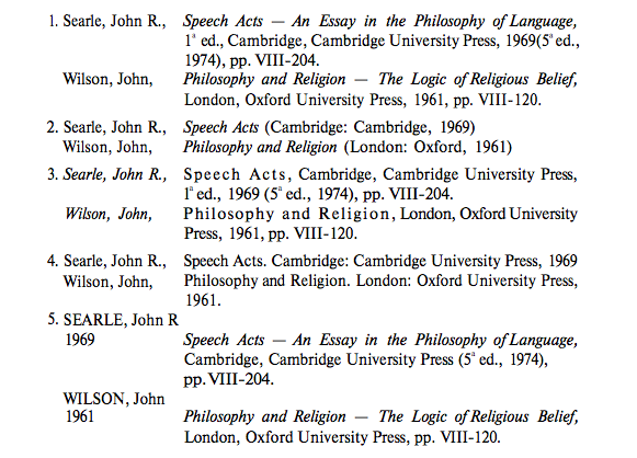 searle speech acts an essay in the philosophy of language Title: speech acts an essay in the philosophy of language john rogers searle keywords: get free access to pdf ebook speech acts an essay in the philosophy of language john rogers searle pdf.