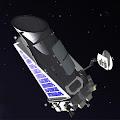 Kepler Space Telescope GooglePlus  Marka Hayran Sayfası