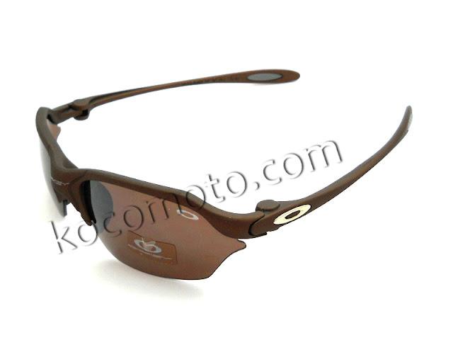 Sunglass Oakley KD 968 : SG-OK-K9