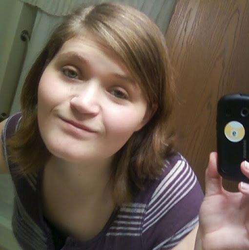 Kelsey Kelly