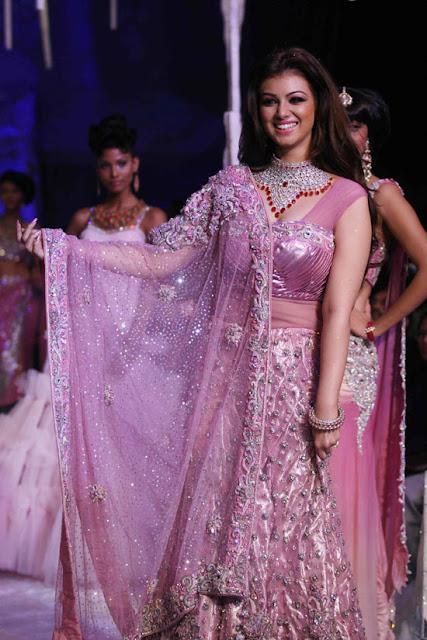 2dayhotphotos Actress Ayesha Takia Wedding Reception