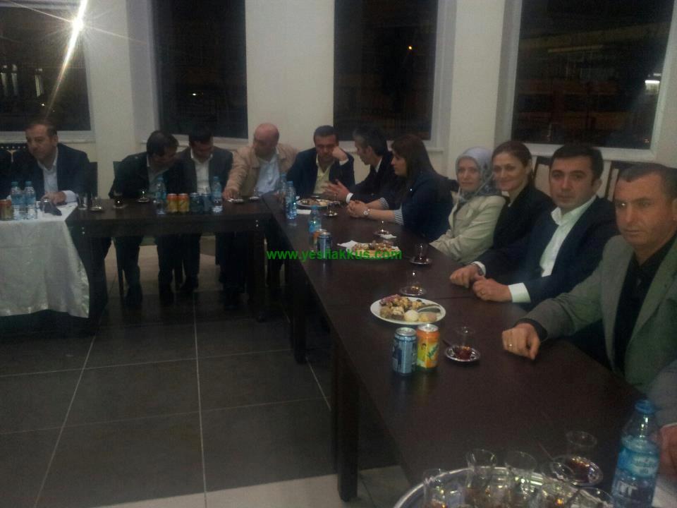 istanbul-akkuslular-egitim-kueltuer-sosyal-yardimlasma-ve-dayanisma-dernegi-iaeksydd-yoenetimi-esenyu