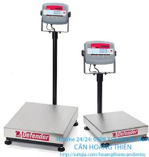 cân bàn điện tử ohaus 100kg