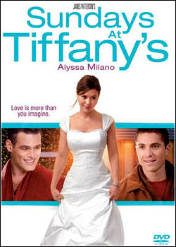 tasgf Download   Sundays at Tiffany's   DVDRip AVi + RMVB Legendado (2011)