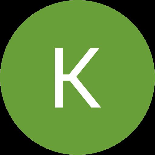 Kathryn Keogh