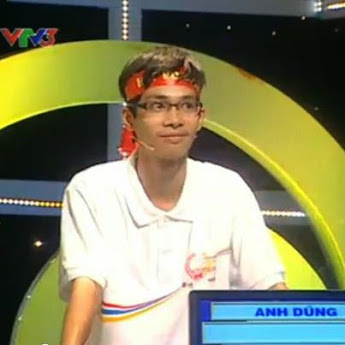 Trần Anh Dũng about