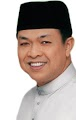 Y.B Dato Seri Ahmad Zahid Hamidi Malaysia Minister Of Ministry Of Home Affair
