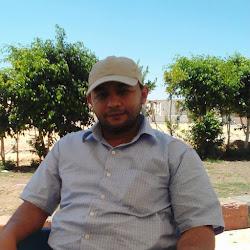 Mohamed Alsemany