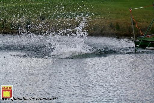 oudejaarsduik.Golfbaan overloon 30-12-2012 (43).JPG