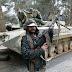 LIBYA | FOTO - FOTO dan VIDEO PERANG LIBYA