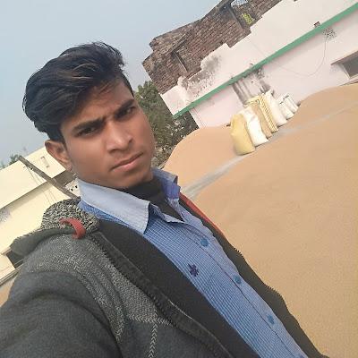 @bholusharma4