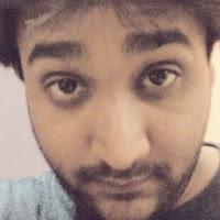 Profile picture of Rajat Gautam