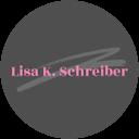 Lisa Schreiber