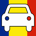 Canal 22 Trafic Romania