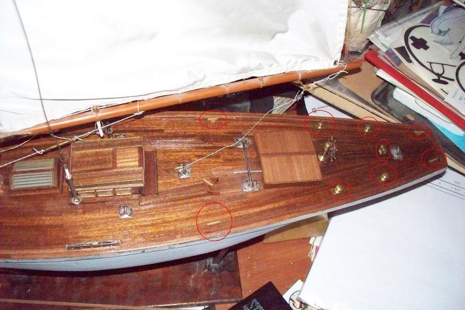 restauro e miglioramento barca a vela 103_38091