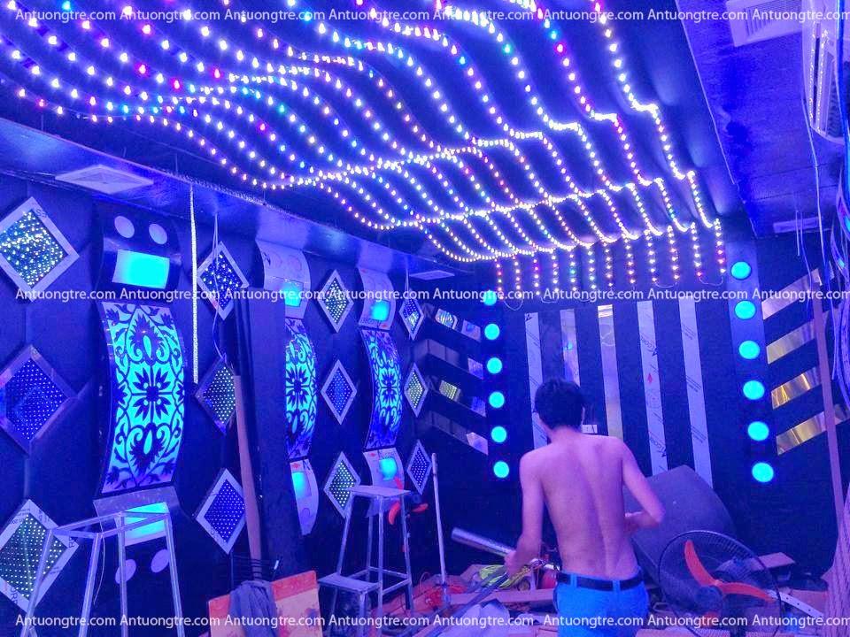Thiet Ke Karaoke Hoa Vinh Binh Phuoc%2B%25285%2529