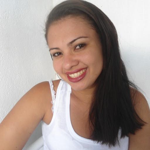 Nell Silva Photo 6