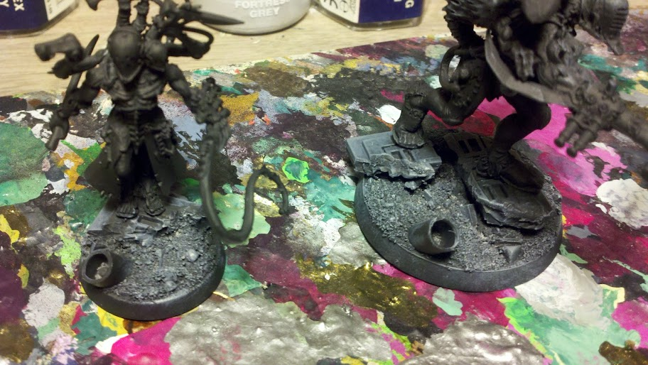 Urban ruin bases on the cheap.(Pic heavy) 2011-11-29_18-02-15_879