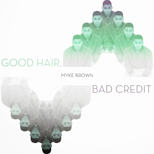 Myke Brown