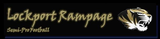 Lockport Rampage