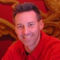 Scott Frederick