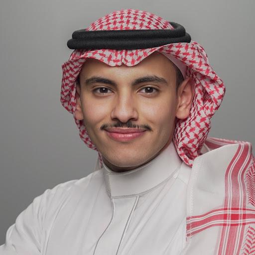 زياد خالد السريبي