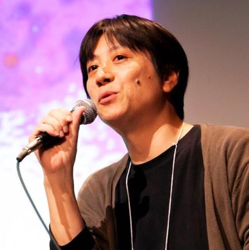 Kosuke Kuriya's icon