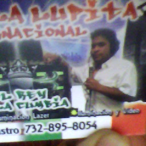 Gregorio Castro Photo 24