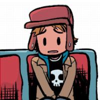 Julian Luna's avatar