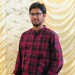 Srinivas Isukapalli review