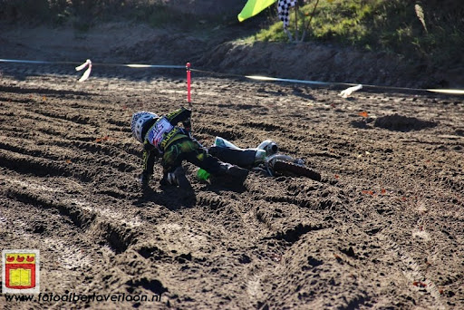 Brommercross Circuit Duivenbos  overloon 27-10-2012 (28).JPG