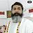 Jawahar Baba avatar image