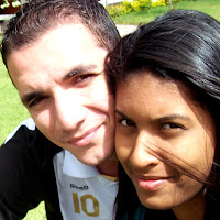 Ulisses Cunha