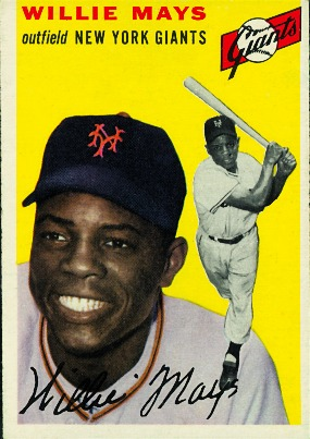All About Cards Topps 60 Greatest Cards Of All Time A