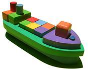 kapal_geometri
