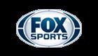 Kênh thể thao Fox Sport