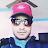 giri sital avatar image