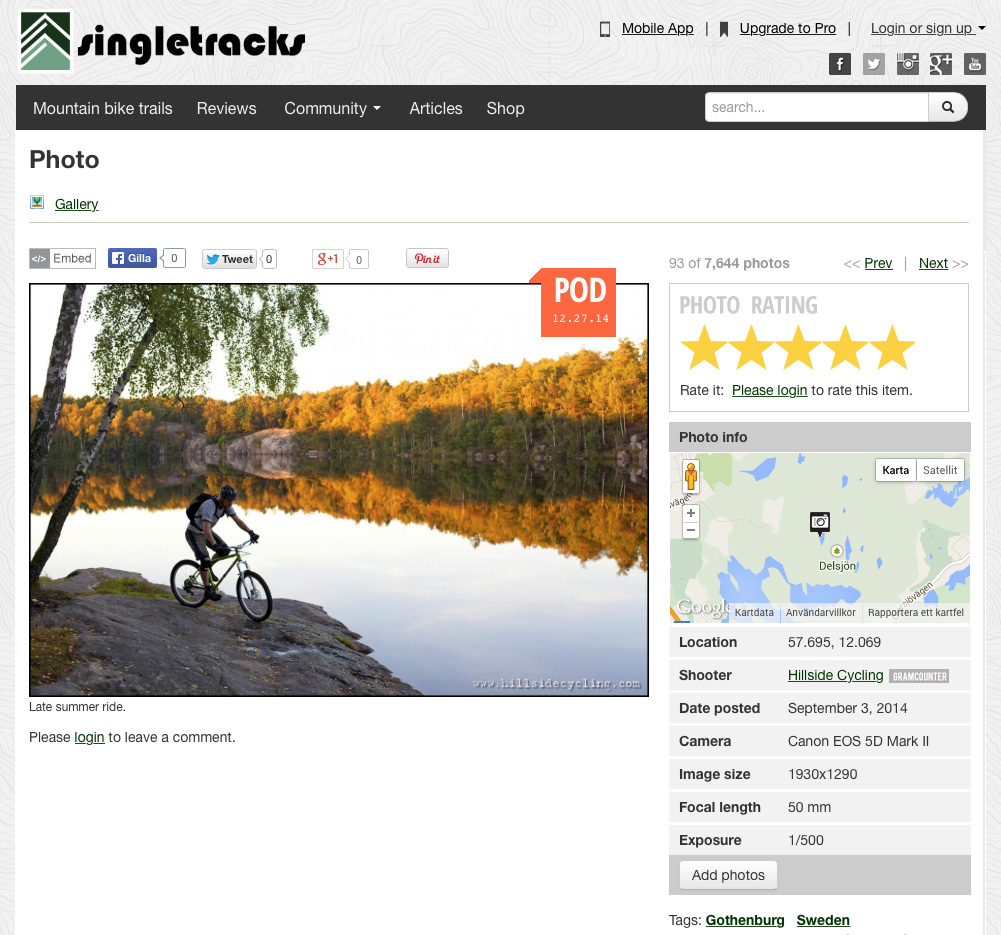 http://www.singletracks.com/photo.php?p=79649