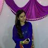Job poster profile picture - Akansha Sharma