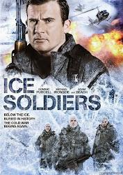 Ice Soldiers - Chiến binh băng giá