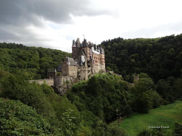 passeando - Passeando pela Suíça - 2012 - Página 21 DSC08897