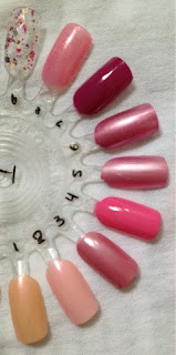 Nail_Wheel_Collection_Pink