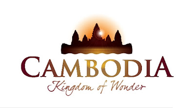 Cambodia - Kingdom of Wonder