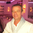 Fabrice G
