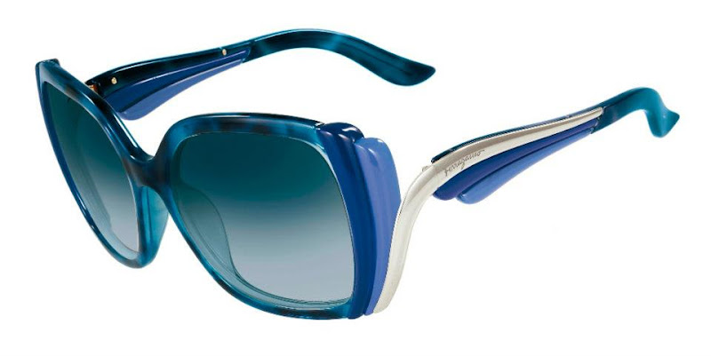 Blue_Frame_Ferragamo%2520Arcobaleno_Limited_Summer_Edition